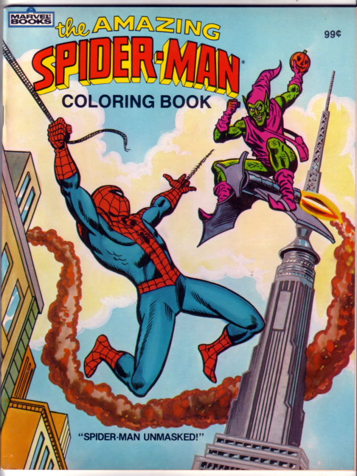 spidey_83coloring