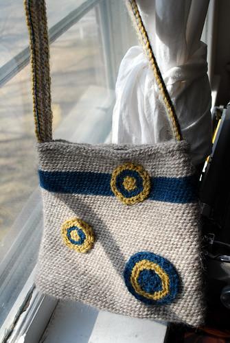 grey purse 1