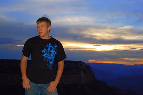 Grand Canyon 2009a_ 096