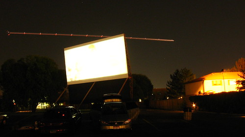 07.09.09 Drive-In 4