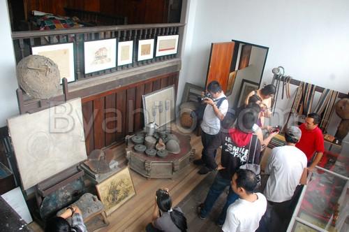 Botong Francisco Museum