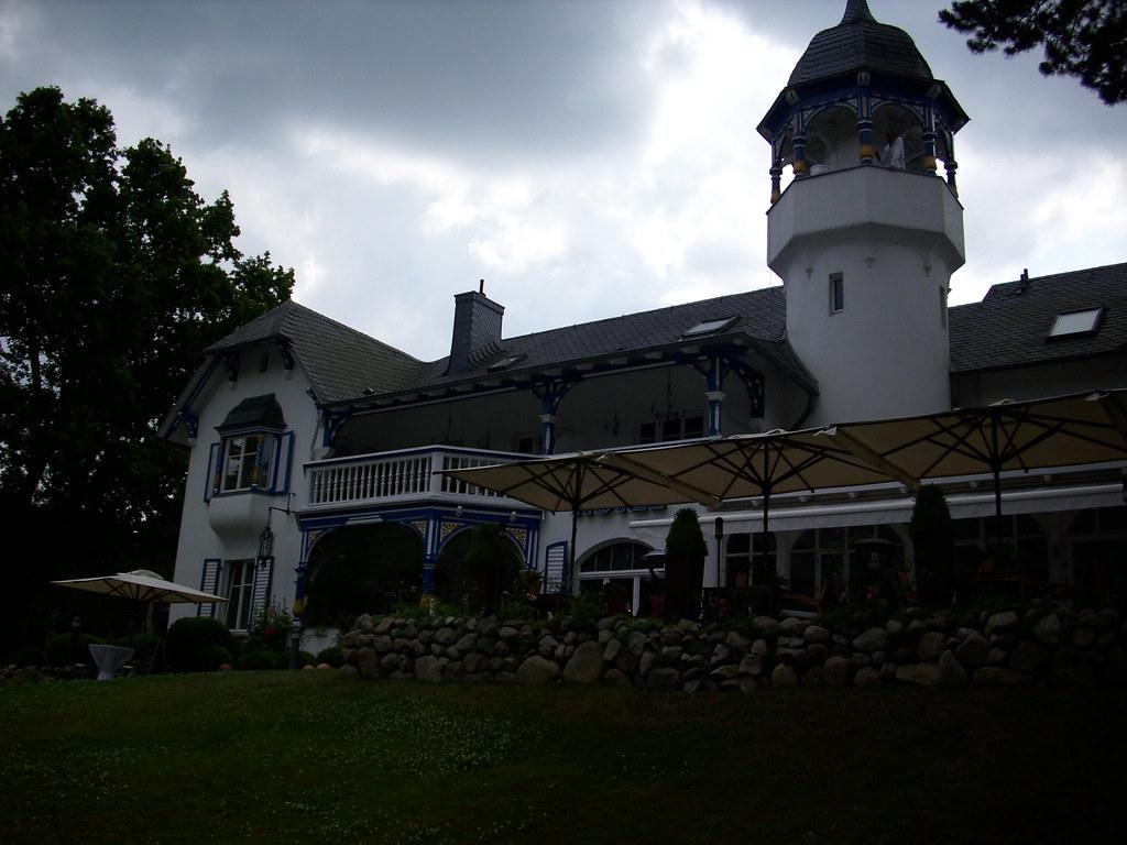 Villa Röhl