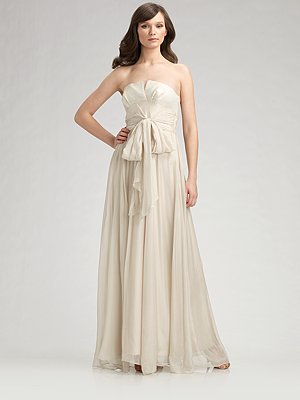 Consignment Wedding Dresses Twin Cities Mini Bridal