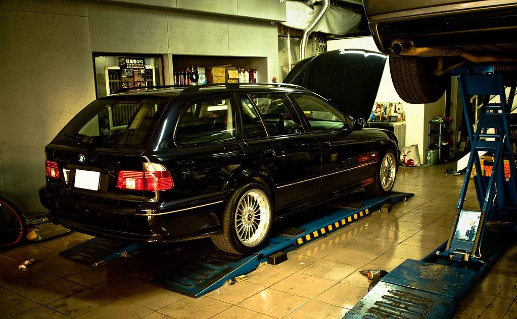 GarageDay