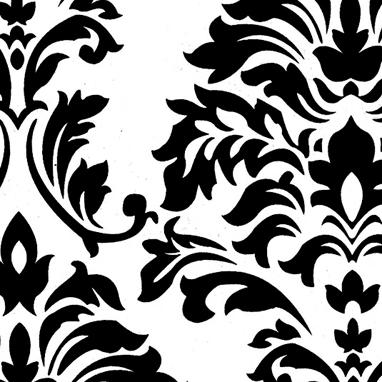 brocade home leaf print wallpaper