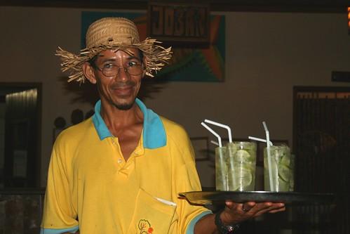 2009 juillet Tamandaré (73)