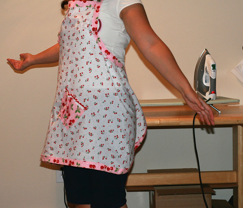 apron-making-tada