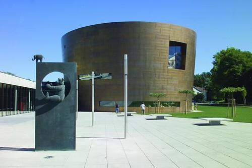 steiff_museum