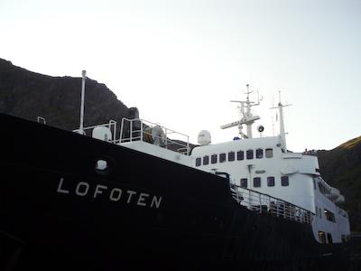 lofoten-12