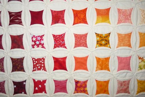 maine quilt show 2009 002