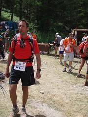 Trail des Cerces Merrell 2009 (945)