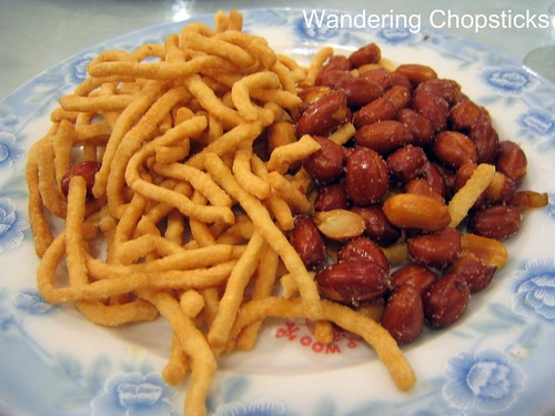 Hop Woo BBQ Seafood Restaurant - Alhambra 2