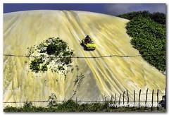Rio Grande do Norte, Brasil (Tony Glvez) Tags: brazil brasil natal geotagged sand dune arena duna buggy sanddune genipabu riograndedonorte jacum geolocated geolocalizada geoetiquetada geoposicionada geopositioned dunadearena