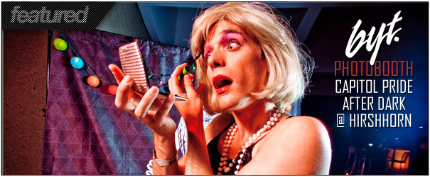 gay-pride-feature