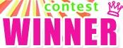 winner contest