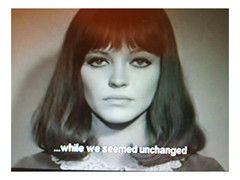 . (snjezana.) Tags: movie photo mobilephonecamera godard alphaville ofa