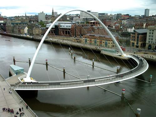 3810510247 4ca7444b05 Top 20 Most Popular Bridges in the World!