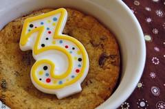 090811.12 3rd bday cake