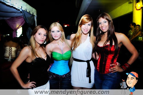 modelos dominicanas1