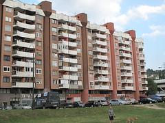 IMG_0641 (apheni) Tags: sarajevo bosnia hercegovina bosna
