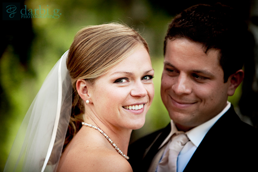 DarbiGPhotography-kansas city wedding photographer-CD-114