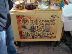DSCN0073 (chupee_1) Tags: colombia bogota obleas lacandelaria
