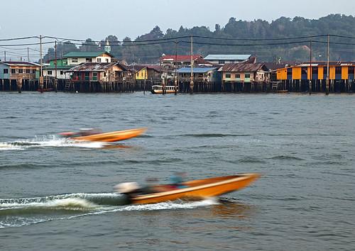 IMG_3232-w Kampong Ayer