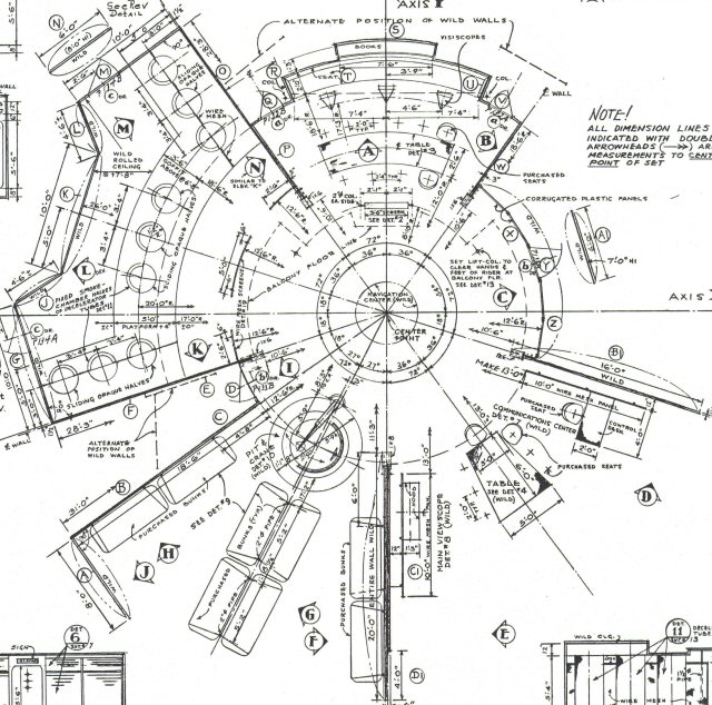 flying saucer schematics with C 57d on Tesla And Tunguska as well References For Crafting Your Space moreover Ufo Blueprints additionally Still Lost In Space The Jupiter 2 together with Lockheed SR 71 Blackbird Records.