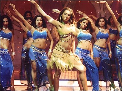 bollywood-filmy-dance