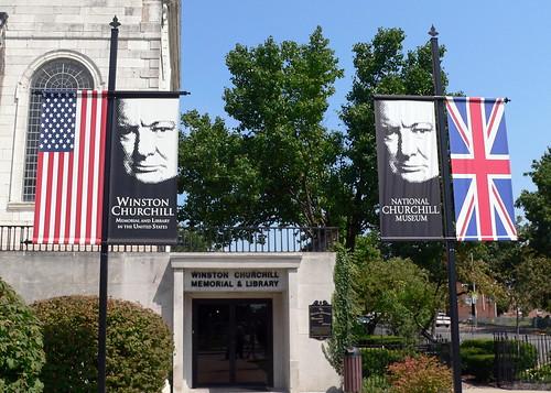 Winston_Churchill_Museum