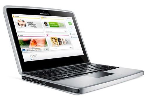 Nokia-Laptop-1
