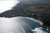 AirVentures_Kauai_090816_47 (vizitinc) Tags: hawaii coast kauai napali airventures