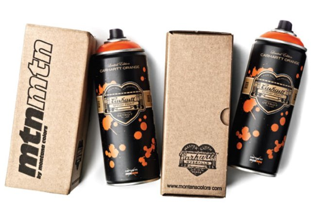 carhartt_montana_spray_can