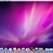 Mac OS X 10.6 Snow Leopard Fresh Install