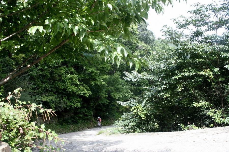 Uphill(3)
