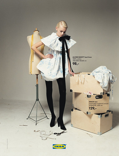 ikea-fashion3