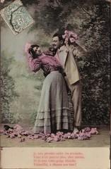 pc romance  1907