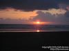 20090621-Sunset 04