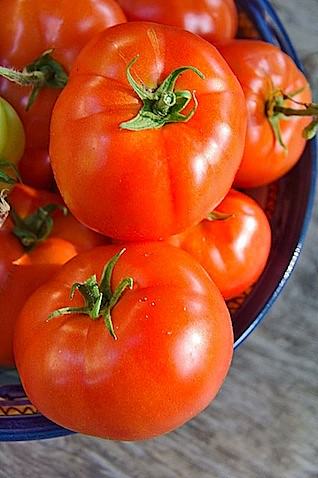 tomatoes-bowlful.jpg