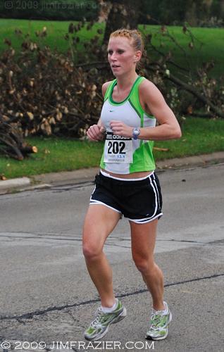202   batavia half marathon from the batavia half marathon  half madness