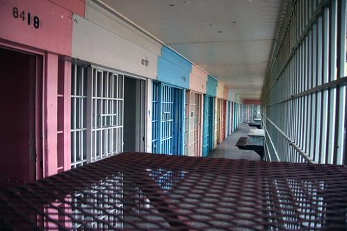 Jail 20