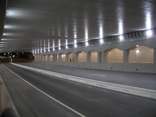 Simcoe Street Underpass (2)