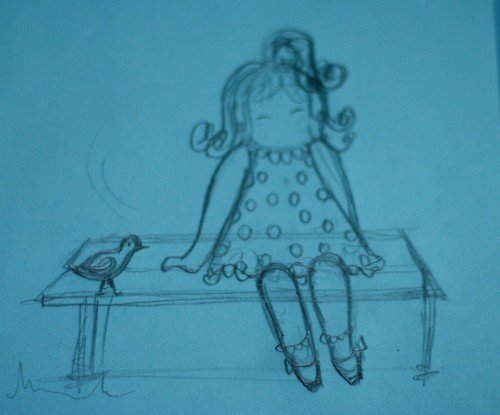 Drawings08005