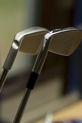 Ping I15 vs Mizuno MP57 Irons (11 of 13).jpg