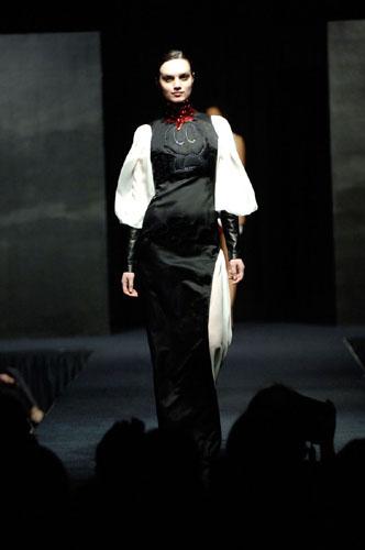 moda mariana 5
