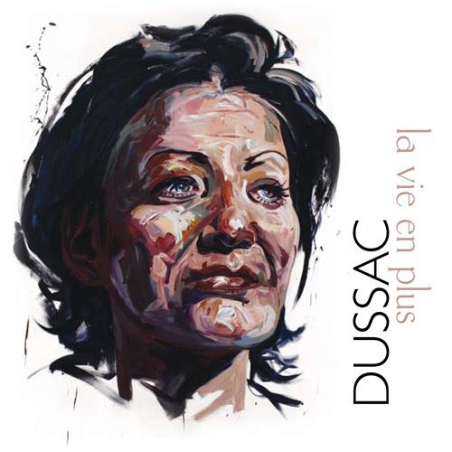 Peinture Dussac