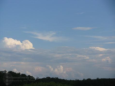 blue-sky_Sep212009_0002web