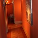 "The treatment hallway of the Spa at the Foundry Park Inn<br /><span style=""font-size:0.8em;"">The Spa at Foundry Park Inn offers an intimate retreat from the everyday stresses of life.</span> • <a style=""font-size:0.8em;"" href=""http://www.flickr.com/photos/40929849@N08/3963343761/"" target=""_blank"">View on Flickr</a>"