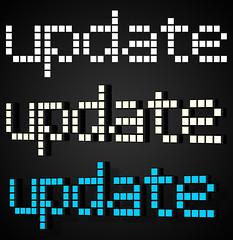 LOGO - Update