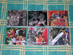 Collection de Kanon 3966463917_d54c6168cc_m